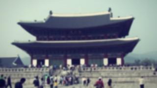 韓国で『学校では教えてくれない日本史』が話題