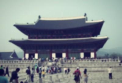 韓国の『学校では教えてくれない日本史』
