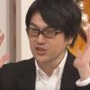政治的発言でコメンテーターが「スッキリ!!」降板 宇野氏の「告白」が拡散