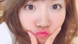 【2ch的パーフェクト】Iカップグラドル菜乃花の『乳揺れモミモミ』動画ほか画像