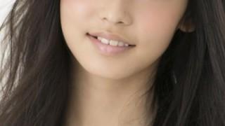 この女子中学生(14)と1ヶ月間同棲して手を出さなかったら100万円