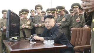 【お報せ】韓国 金正恩を直接狙う『暗殺部隊』創設