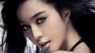 【画像】欧米人が選ぶ『 アジアンビューティー』美女ランキング