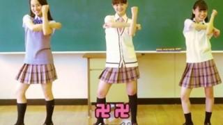 【恐怖】女子高生のLINE内容「JKの1日を再現してみた」意味不明すぎてチョベリバホワイトキック