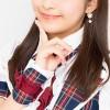【特定】AVデビューするつんく♂プロデュース人気アイドル<画像>ほかアイドルより可愛いAV女優たち