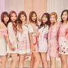 【悲報】AKB48が発明『#ポーズ』韓国アイドルTWICEの「パクリ」だと韓国人から批判殺到