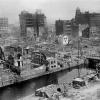 【中日新聞社説】「関東大震災で朝鮮人を約6000人虐殺した歴史は末梢できない」
