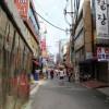 【北朝鮮核実験】韓国で微量の放射性物質を検出 核実験との関係分析へ