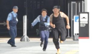 「逮捕すればよかったのに」安藤優子の悪質ユーチューバーへの私的コメントに2chちょっと荒れる