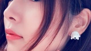 内田真礼さん加工しすぎて謎の美女になる<画像>個撮モデル時代エロ写真ほか