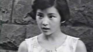 ダラダラと【昭和の大女優】の【若い頃】の画像を貼っていく