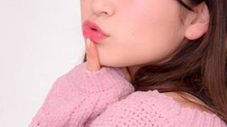 【素人涙目】現役人気アイドルがYouTuberやってみた結果ワロタwwwwww