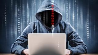 ほこ×たて『どんなプログラムにも侵入するハッカーVS絶対に侵入させないセキュリティプログラム』