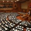 【2ch反応】衆院解散 総選挙へ