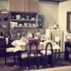 【画像】昭和時代の家電製品クッソワロタwwwwww
