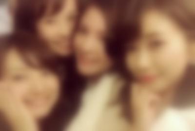 【画像】丸紅の『一般職女子』たちのレベルたっかwwwww