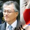 韓国大統領 ストレスで円形脱毛症に<画像>なお本人は否定