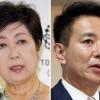 【民進終了】前原民進党に「期待しない」70% 小池新党に「期待する」47%