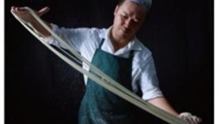 ブームとなるか?中国で一番有名なラーメンが日本上陸<画像>老舗「蘭州牛肉麺」チェーン店「馬子禄」
