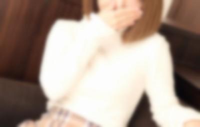 【福岡ソープ注意】HIV・エイズ報告者数 福岡の伸び率がヤバいwwwwwww