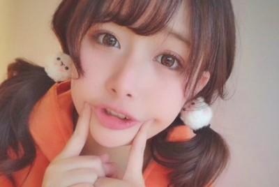 【画像】中国人の女の子ってなんでこんなに可愛いの?