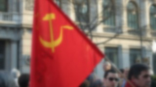 共産主義って何が悪いの?