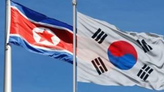 「最悪の時に最悪の選択」韓国、北朝鮮に9億円の支援決定wwwwww