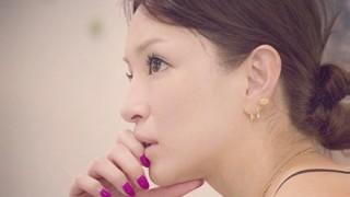 【ワロタ】浜崎あゆみ「やられましたパパラッチ ほんとこっそり撮るよね笑」→画像