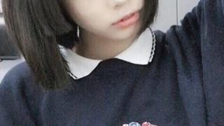 いま一番可愛いアイドル<画像>ほんとに可愛いアイドルって誰がいる?