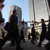 【経済】景気拡大「いざなぎ」超え=「緩やかな回復」判断維持-9月の月例報告