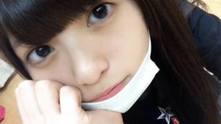 【画像】可愛い女の子の脇の剃り跡wwwwww