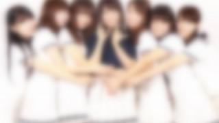 【画像】メンバー全員『東大生女子』アイドルコピーダンスユニットが誕生