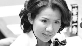 【追撃】豊田真由子氏の新音声データ公開「痴呆症のジジイとババアが!」