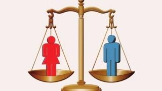 【悲報】まんさん「女性が戦争に行かないのは女性差別」と主張してしまう
