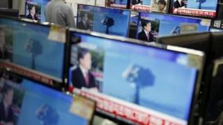 核シェルターのお値段…北朝鮮が開発した水爆の威力 想定される被害がヤバい