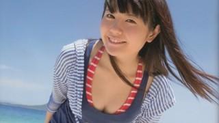 【動画像】竹達彩奈さん30歳手前でも『可愛さ』衰えないwwwwww