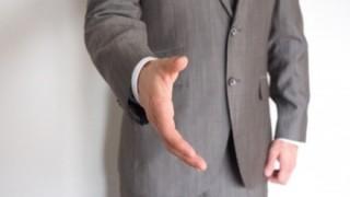 【恐怖】握手を求めてくるニンジンが話題 →画像