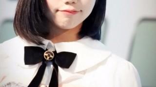 【動画像】17歳の『1億光年に一人の美少女』に批判の声が殺到ワロタwwwwww