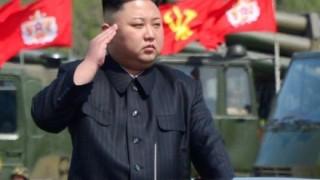 【深刻な脅威】北朝鮮「電磁パルス攻撃」の可能性 日本の対策はナシ!
