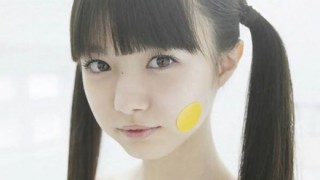 【迷走】レモンになりたい市川美織ちゃんが最近おかしいと話題に →動画像