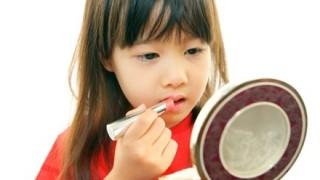 【キモチワルイ】最近の大人びた女子小学生たちwwwww