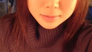 【画像】平均的な『女VIPPER』のご尊顔がコレだ!!!!