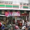 【画像】タイのセブンイレブンがヤバいwwwwwww