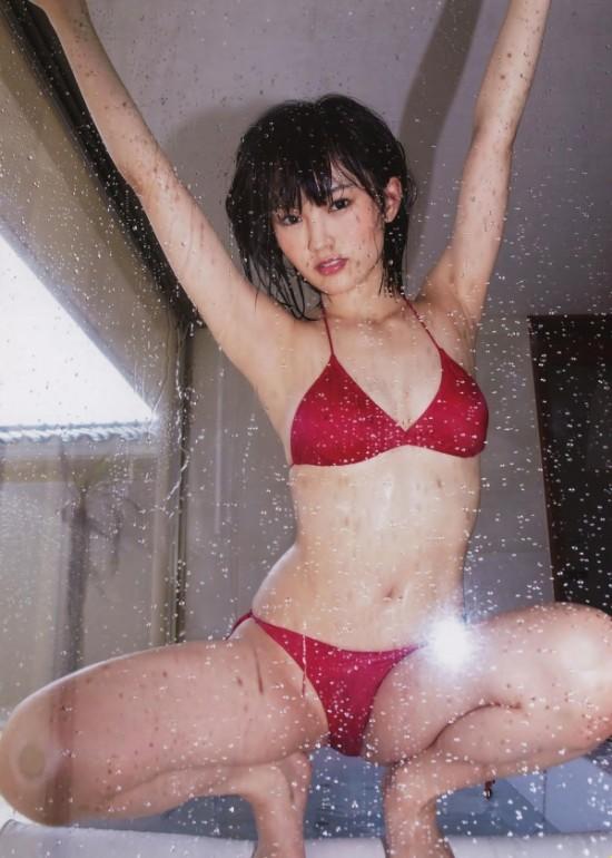 ie170811-yamamoto_sayaka-03s