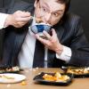 【2ch的原因と対策】厚労省調査『糖尿病の疑い強い人』推計人数がまじヤバいwwwwww