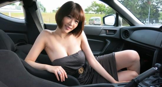 photos_image
