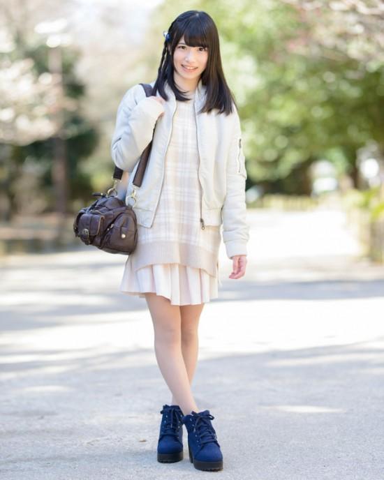 riina_murakami_17_mar1