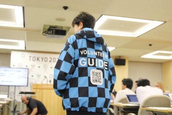 tokyo33-20170915_001-thumb-660x440-742269