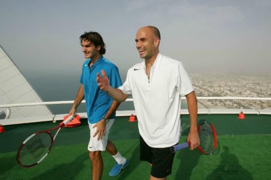 wpid-Burj-Al-Arab-Tennis-Court-1.jpg
