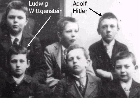 wpid-Young-Hitler2.jpg